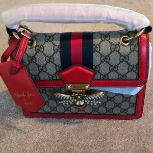 Luxury Designer Bag